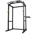POWER RACK PACK - Power Rack